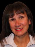 Tina Dunkin