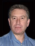 James Sena